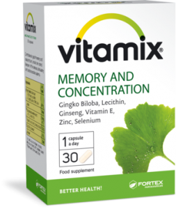 fortex-vitamix-caps-memory-and-concentration-qat-box-73-105-45-mm-3d-XrVv